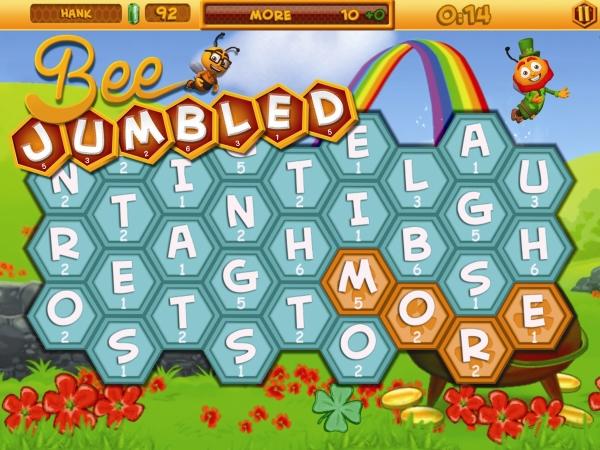 bee-jumbled-2k-ios-01