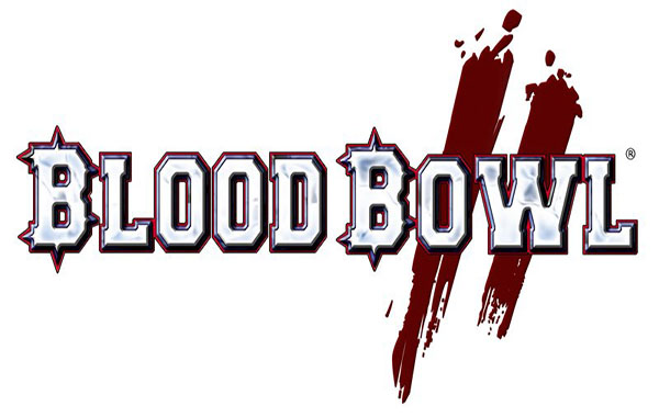 blood-bowl-star-coach-beta