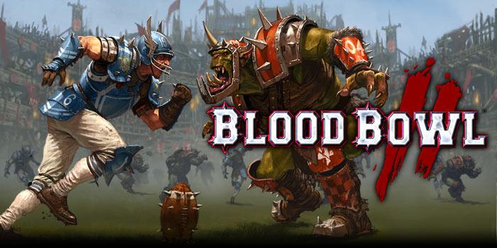 bloodbowl-2-promo