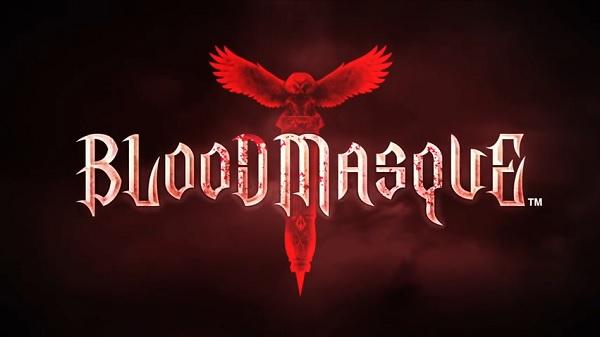 bloodmasque-title