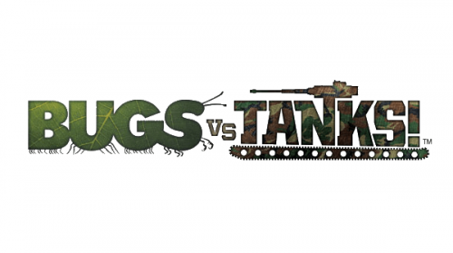Keiji Inafune's BUGS vs TANKS! Out For 3DS…In Europe