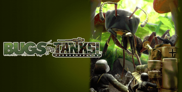 bugs-vs-tanks-boxart