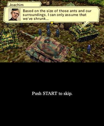 bugs-vs-tanks-ss-01