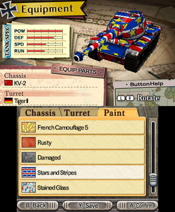 bugs-vs-tanks-ss-03