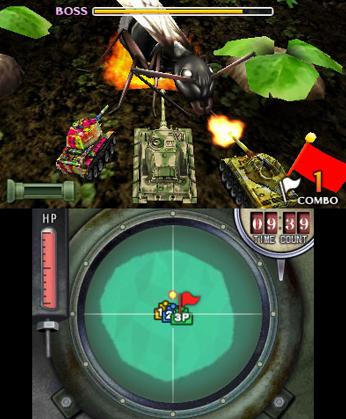 bugs-vs-tanks-ss-04