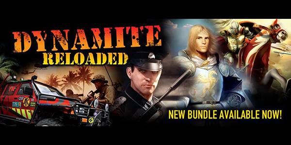 bundle-stars-dynamite-reloaded