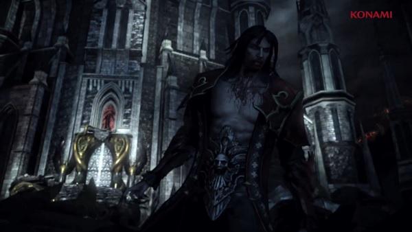 castlevania-lords-of-shadow-2-pre-e3