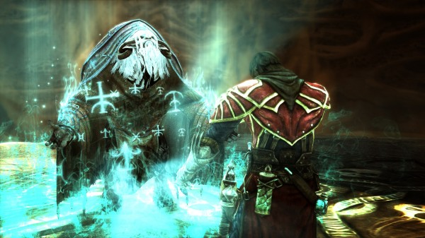 castlevania-lords-of-shadow-pc-debut- (12)