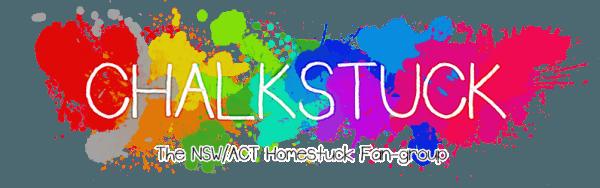 chalkstuck-logo