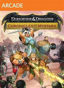 Download Dungeons & Dragons: Chronicles of Mystara