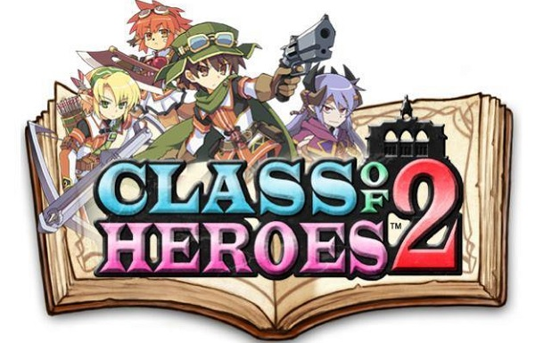 class-of-heroes-2-title