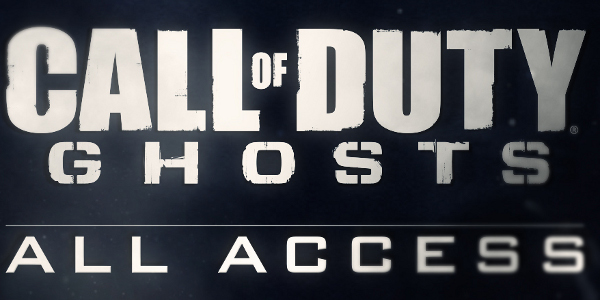 cod-ghosts-all-access-program-01