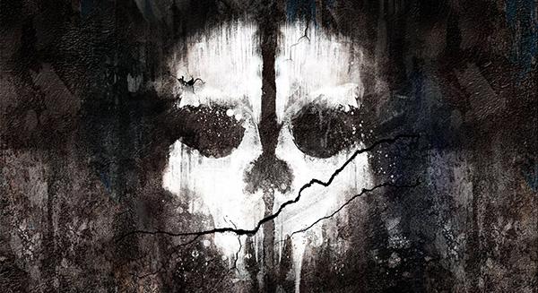 cod-ghosts-e3-videos-01