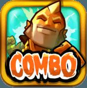 combo-crew-boxart-01