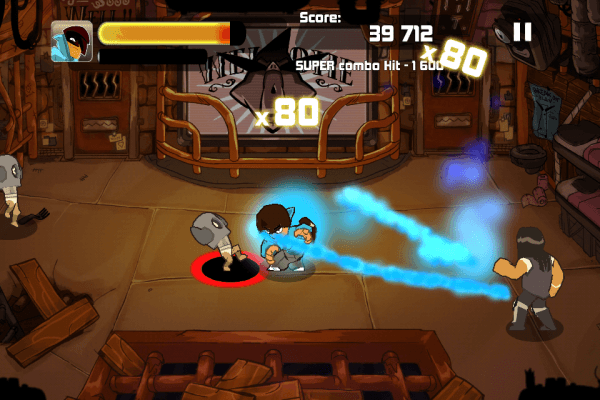 combo-crew-screenshot-02
