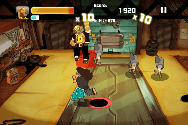 combo-crew-screenshot-05