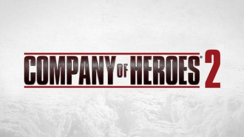 Company of Heroes 2 Open Beta – First Thoughts