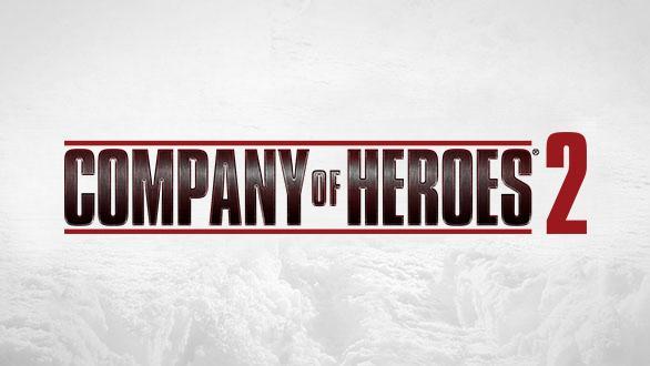 company-of-heroes-2-logo-01
