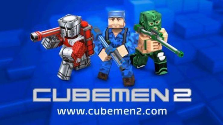 cubemen-2-promo