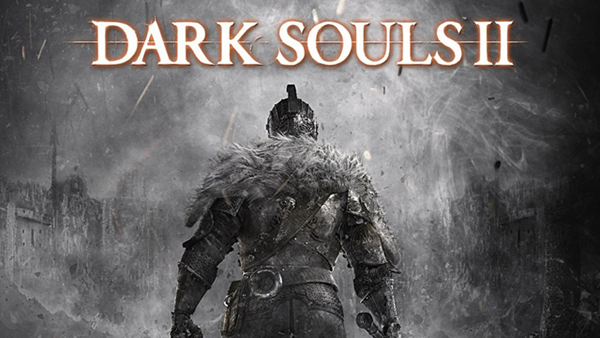 dark-souls-2-classes-01