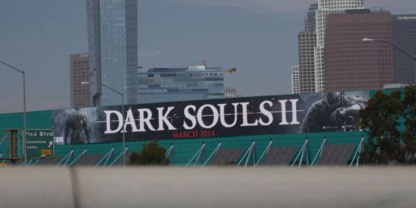 dark-souls-ii-screenshot-01