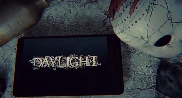 daylight-e3-logo-01