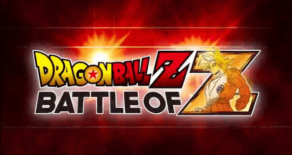 dbz-battle-of-z-logo-01
