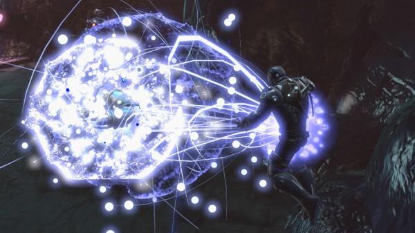 dc-universe-online-screenshot