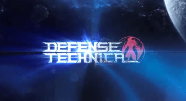 defense-technica-01