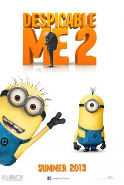 despicable-me-2-poster-large-01