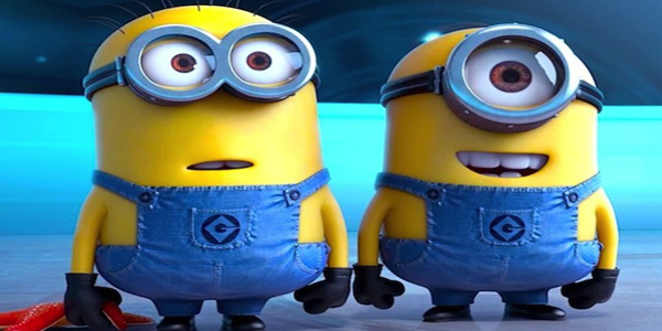 despicable-me-2-screenshot-02