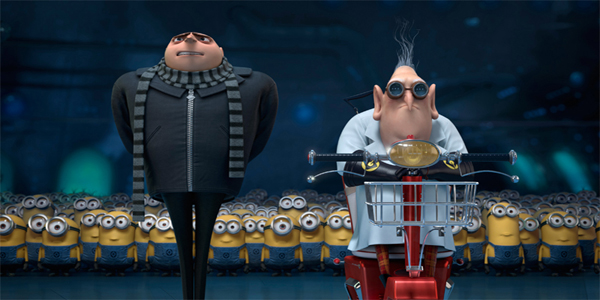 despicable-me-2-screenshot-03