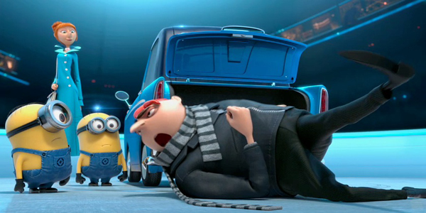 despicable-me-2-screenshot-04