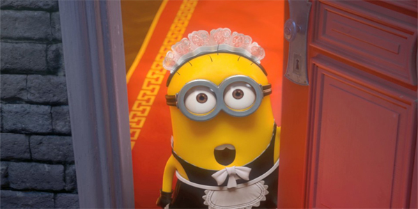despicable-me-2-screenshot-05