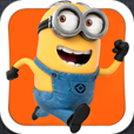 despicable-me-ios-boxart