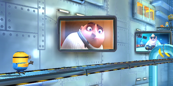 despicable-me-ios-screenshot-02