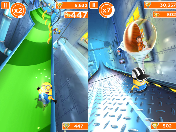 despicable-me-ios-screenshot-04