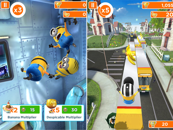 despicable-me-ios-screenshot-05