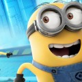 Despicable Me Game Coming Soon to Mobile Devices