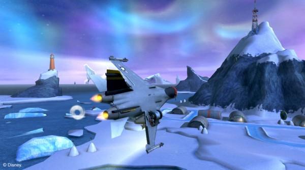 disneys-planes-003