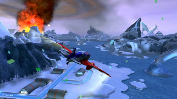 disneys-planes-gameplay-001