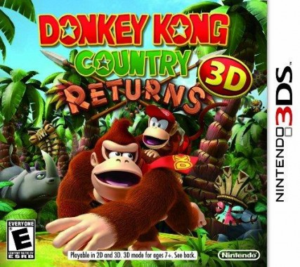 donkey-kong-country-returns-3D-art-01