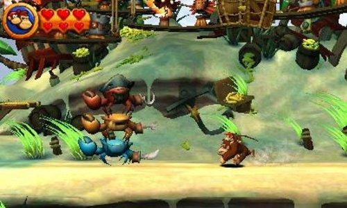 donkey-kong-country-returns-3d-screenshot-02