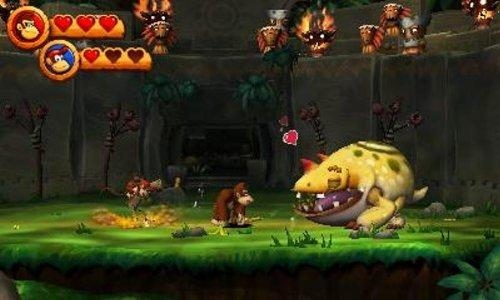 donkey-kong-country-returns-3d-screenshot-03