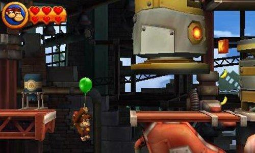 donkey-kong-country-returns-3d-screenshot-04