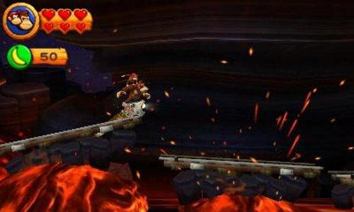 donkey-kong-country-returns-3d-screenshot-05