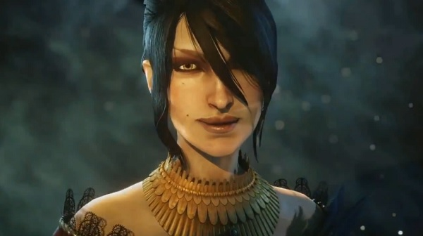 dragon-age-inquisition-morrigan