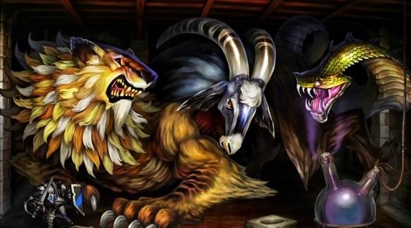dragons-crown-e3