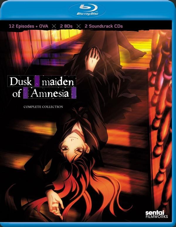 dusk-maiden-of-amnesia-box-art