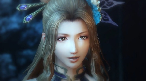 dynasty-warriors-8-e3-trailer-grab